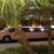 Affordable Van & Limousine Service