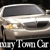 Airport Taxi Service JFK EWR NYC