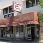 Suzanne's Cake & Pastry Inc.
