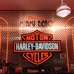 Peterson's Miami Beach Harley Davidson