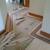 J & T Hardwood Floors