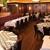 Gibson's Bar & Steakhouse