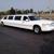 Leo's Luxury Limousine Service
