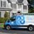 Central Cooling & Heating Inc.
