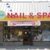 Hello Nail & Spa