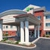 Holiday Inn Express IRONDEQUOIT