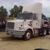 B & B Towing & Transport Inc