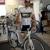 PKs Bike Shop LLC