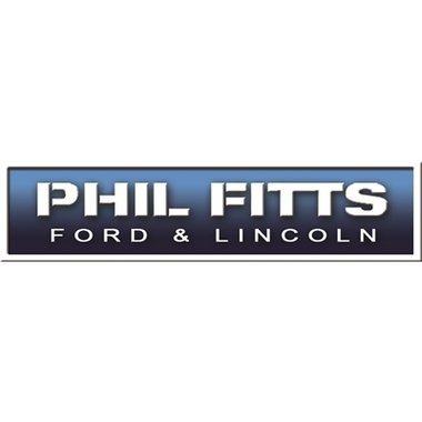 Phil Fitts Ford & Lincoln, New Castle PA
