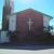 Iglesia San Lazaro
