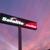 Safelite AutoGlass - Richmond