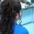 Aisha Hair Braiding & Weaving