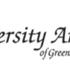 University Animal Hospital of Greensboro LLC