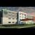 Holiday Inn Express & Suites FARMINGTON HILLS - DETROIT