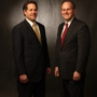 Abboud, Greg - Abboud Law Offices