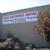 Triad Electronics Services Inc