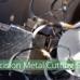 Greenmax Cutting Service