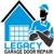 Legacy Garage door repair Desert Hot Springs CA