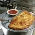 Gi Gi's Italian Restaurant