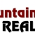 Mountain West Realty - Bill Callos