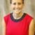 Farmers Insurance - Cristyn Castelli