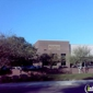 Fulton Homes Design Center - Tempe, AZ
