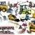 Equipment Rentals Inc