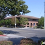 Sunnyvale City Employees Federal Credit Union