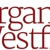 Morgan & Westfield Business Brokers Long Beach, CA