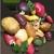 Grand Teton Organics