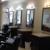 First and Ten Barbenng Salon