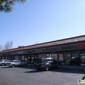 Lakeshore Family Dental - Newark, CA