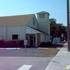 Ellenton United Methodist Church