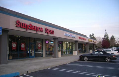 Sport Clips Haircuts of Pleasanton - Pleasanton, CA