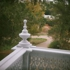 John Muir National Historic Site