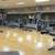 Parke Way Fitness Center