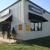 Bohannon Auto Services