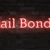 Acc Bail Bonds