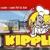 Kipplee's