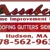 Assabet Home Improvement Inc