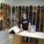 The Art & Frame Shop