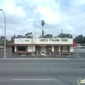 Lido's Restaurant - Lemon Grove, CA