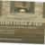 Bretton's Stone & Tile
