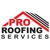 Pro Roofing Services of Sarasota, Inc