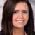Alicia Ellis-Allstate Insurance Company