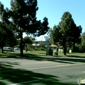 Eastgate Christian Schools - San Diego, CA