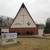 Vietnamese Christian Church in St. Louis