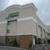 Holiday Inn Express NASHVILLE W I40/WHITEBRIDGE RD