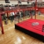 Global Boxing Gym