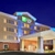 Holiday Inn Express & Suites SUMNER - PUYALLUP AREA